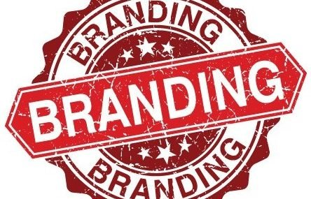 What are different Ways To Brand Your Business