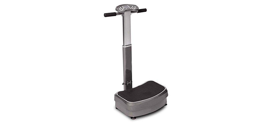 Maketec Portable Vibra Therapy Machine