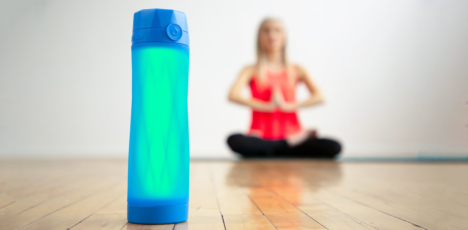 Are Smart Bottles Worth Buying?