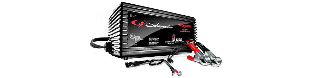 Schumacher SC1319