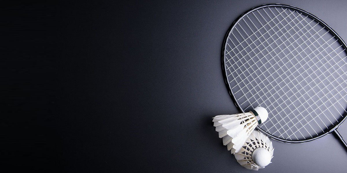 10 Best Badminton Rackets