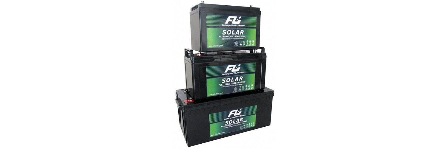 Deep Cycle Battery – Definition, Construction, Functions