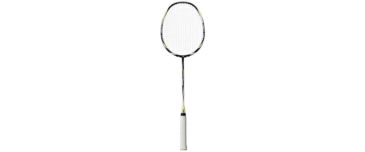 Franklin Sports Elite Performance Badminton Racket