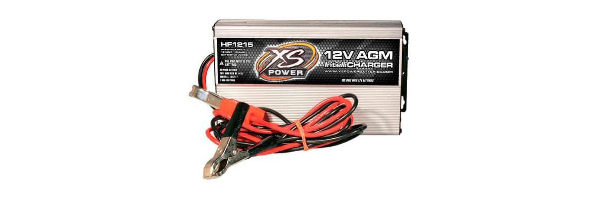 XS Power HF1215