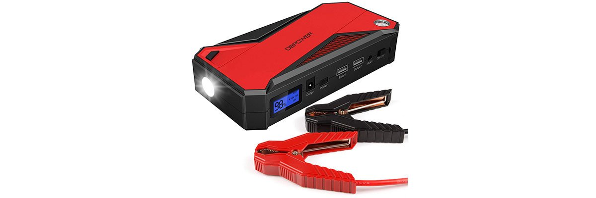 Car Battery Charger Reviews >> 7 Best Car Battery Chargers In 2020 Goodbuytoday