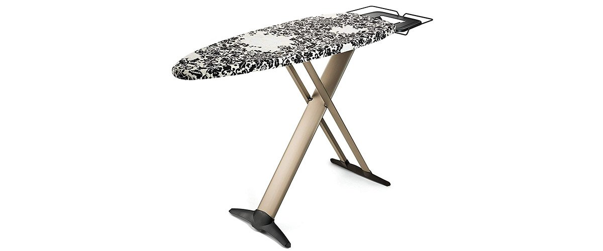 Bartnelli Pro Luxury Ironing Board