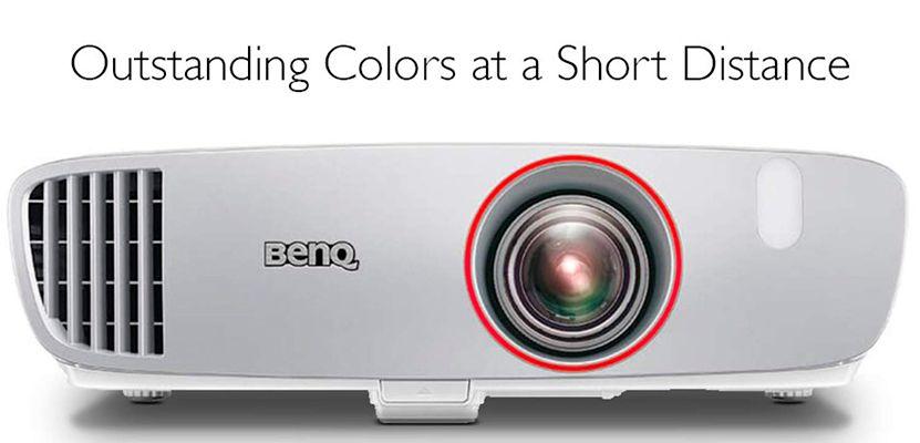 benQ-ht2150st