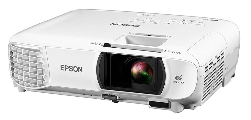 epson-home-cinema-1060