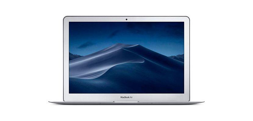 apple-macbook-air-13