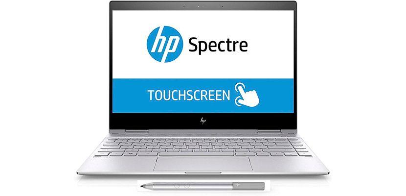 hp-spectre-x360-13t