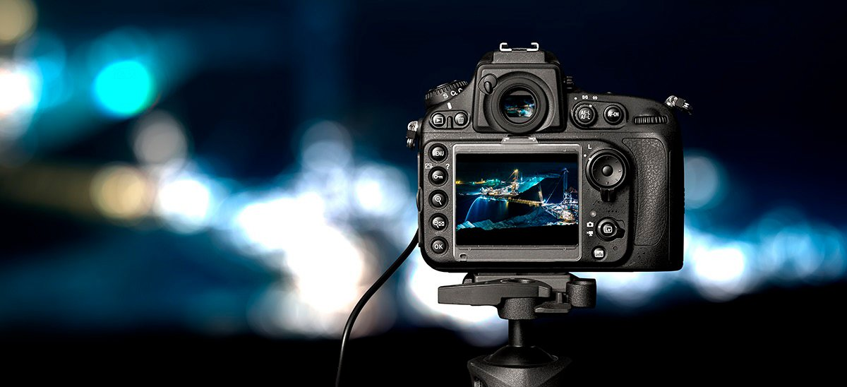 Best Low Light Camera Reviews