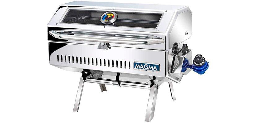 Magma A10-918-2GS