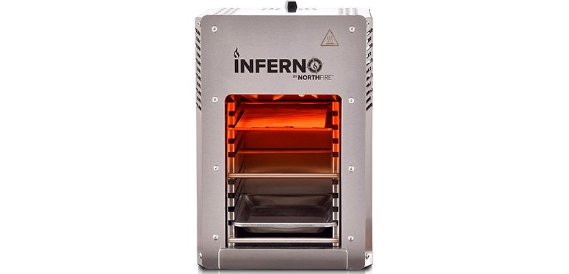 Northfire Inferno