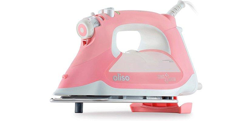 Oliso Pro TG1600