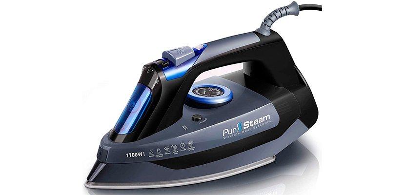 PurSteam PSSI-01